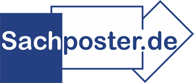 sachposter-Logo